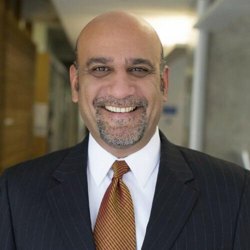 Faisal Siddiqui