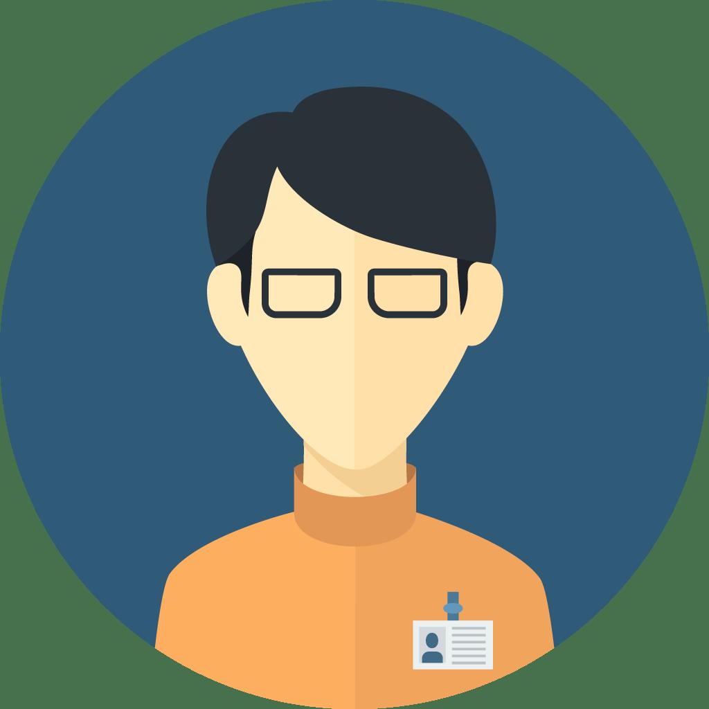 Customer Testimonials 4
