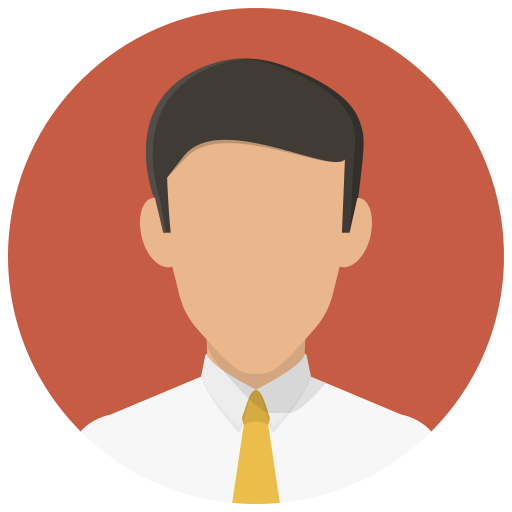 Customer Testimonials 6