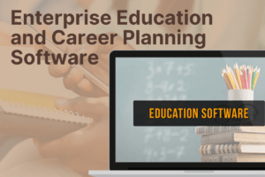 education-software