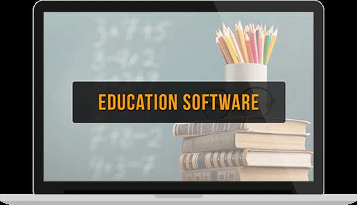 education-image