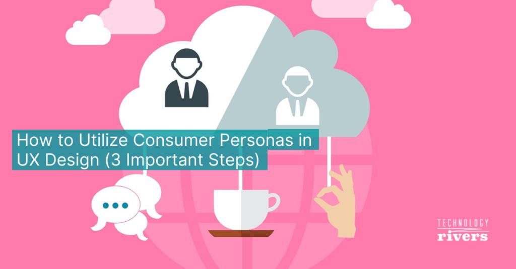 consumer personas