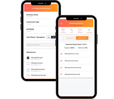 Patient Care Management App 1