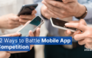 7 Proven Steps of the Mobile App Development Lifecycle 1