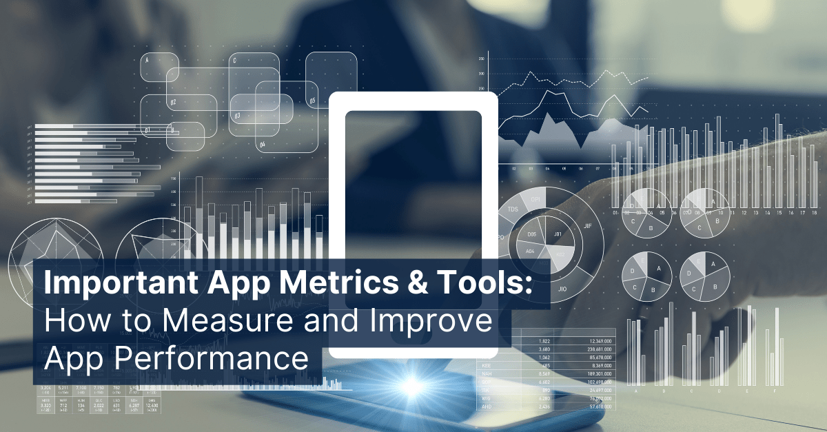 measure-and-improve-mobile-app-performance