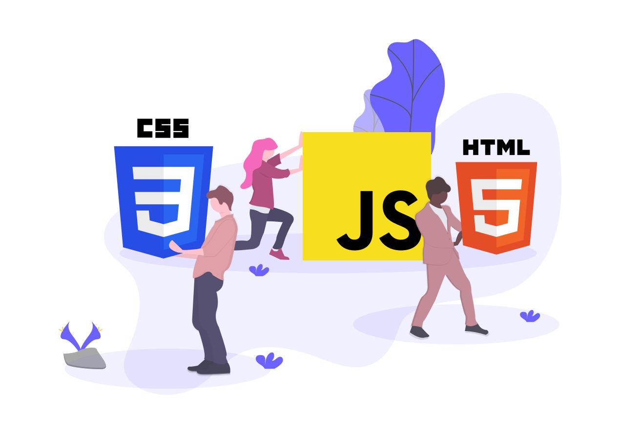 Custom Software Development 4