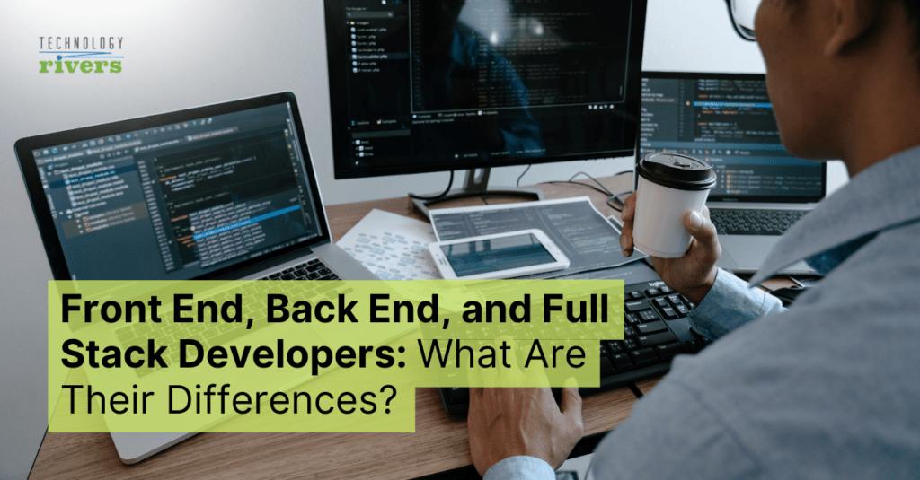 Software Development 40