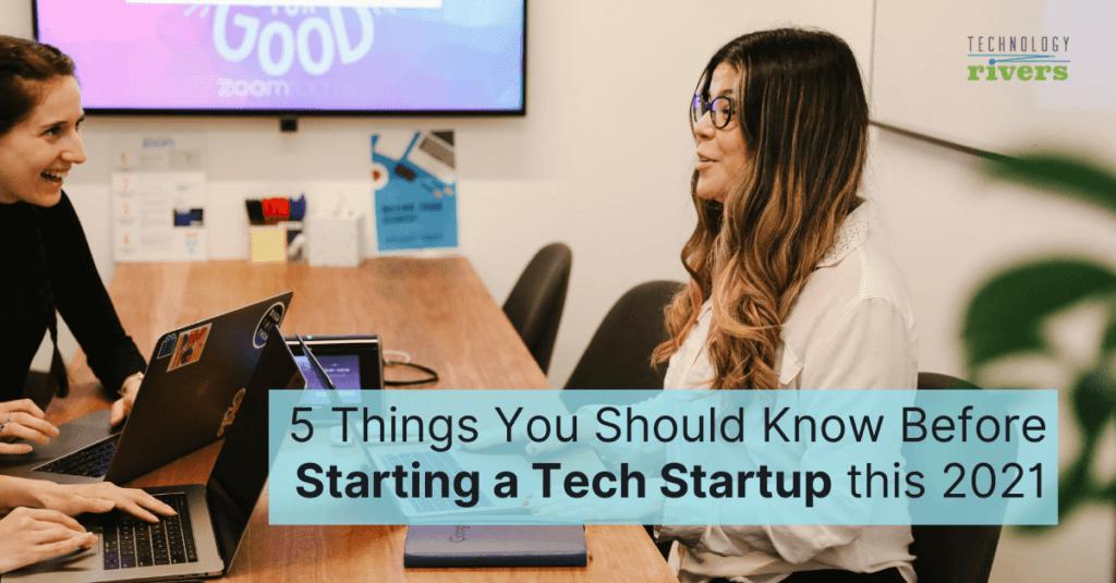 ow-to-start-a-tech-startup