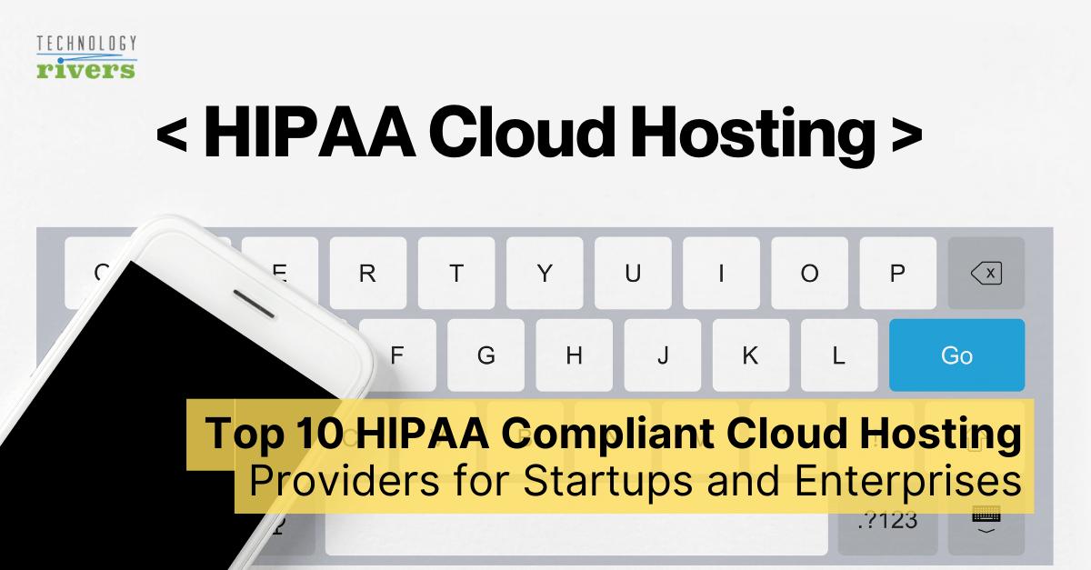 hipaa-compliant-cloud-hosting-provider