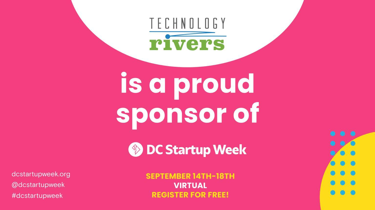 dc-week-sponsorship
