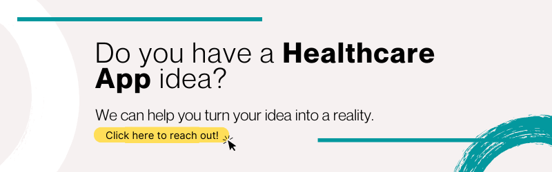 What Patients are Really Looking for in a Healthcare App? Features of an Ideal Health App 2