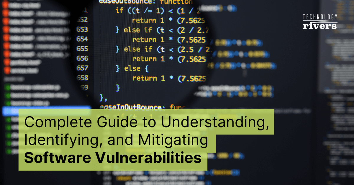 identifying-and-mitigating-software-vulnerabilities