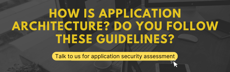 Complete Guide to Understanding, Identifying, and Mitigating Software Vulnerabilities 1