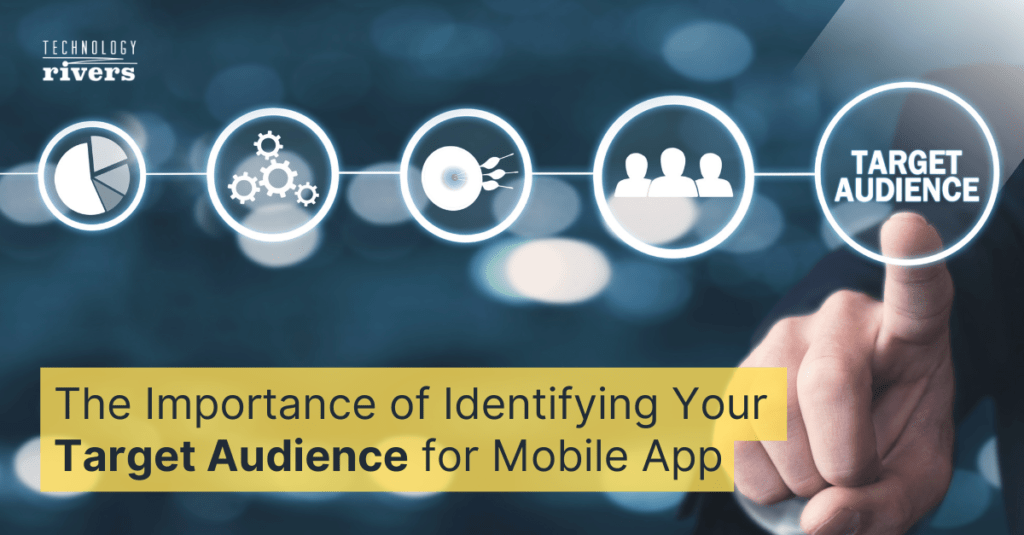 importance-of-identifying-your-target-audience.