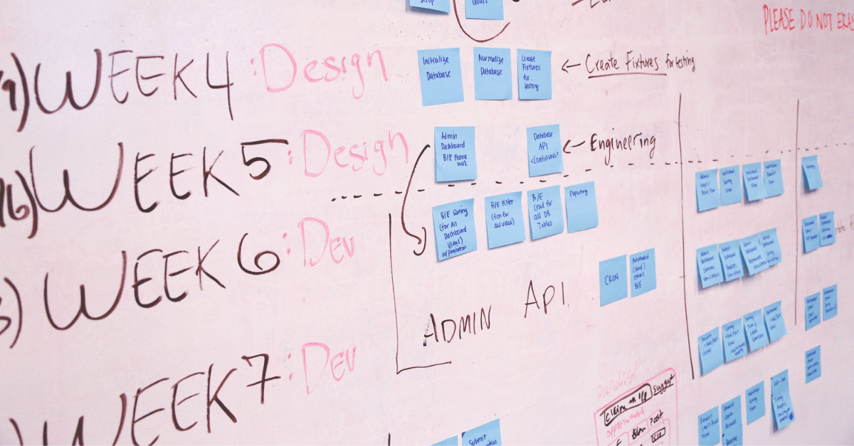non-technical-startups-software-development-2