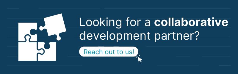 non-technical-startups-software-development-6