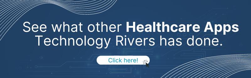 ways-to-improve-digital-patient-experience-4