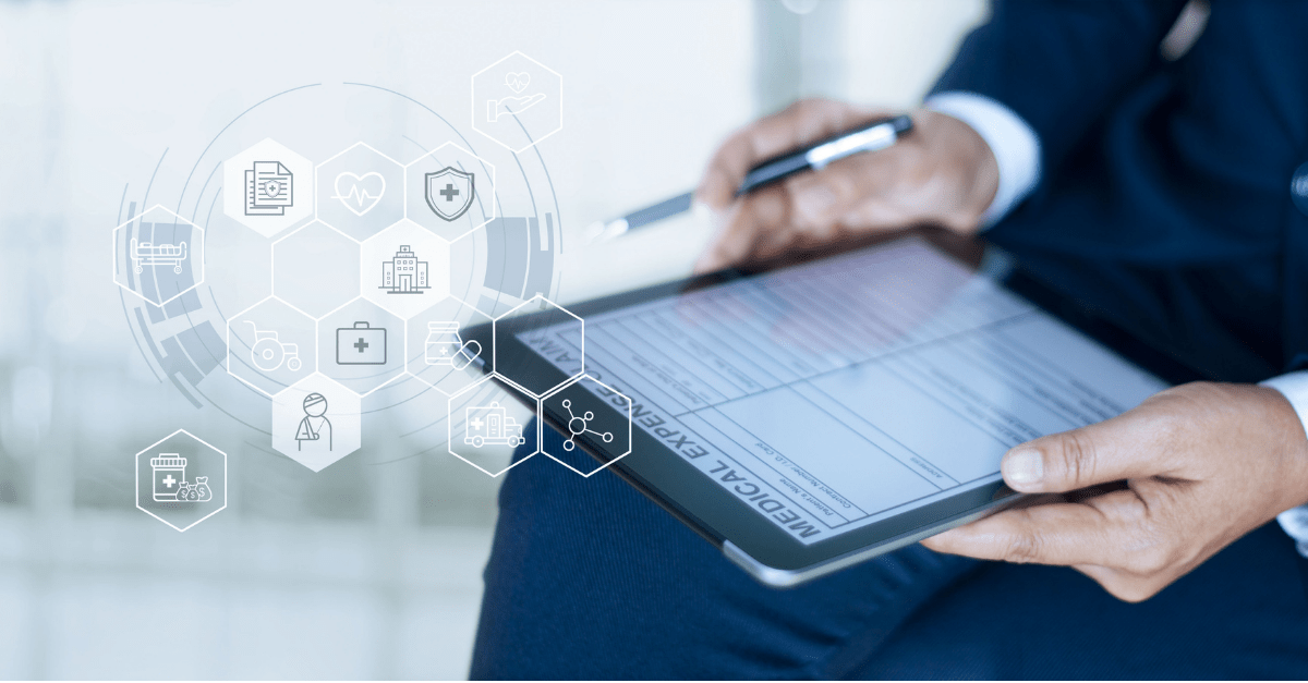 ways-to-improve-digital-patient-experience-2
