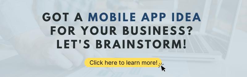 push-notification-marketing-strategies-1.jpg