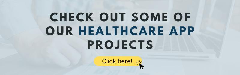 iot-trends-in-healthcare-1.jpg