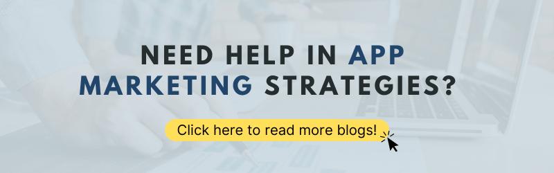 push-notification-marketing-strategies-2.jpg