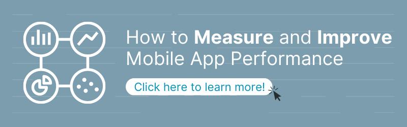 mobile-app-engagement-and-retention-strategies-3.jpg