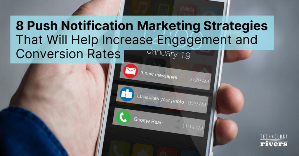 push-notification-marketing-strategies.jpg