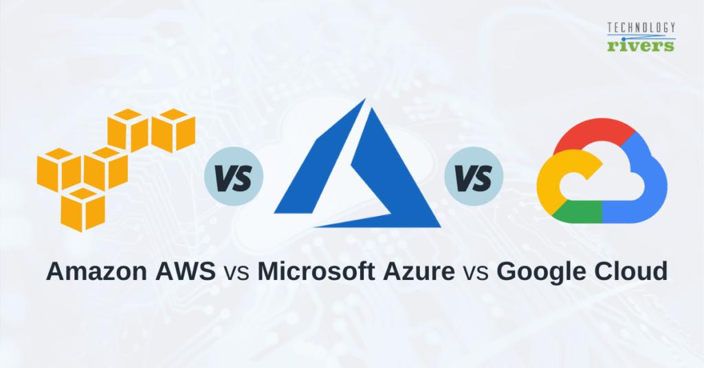 aws-vs-azure-vs-google-cloud.jpg