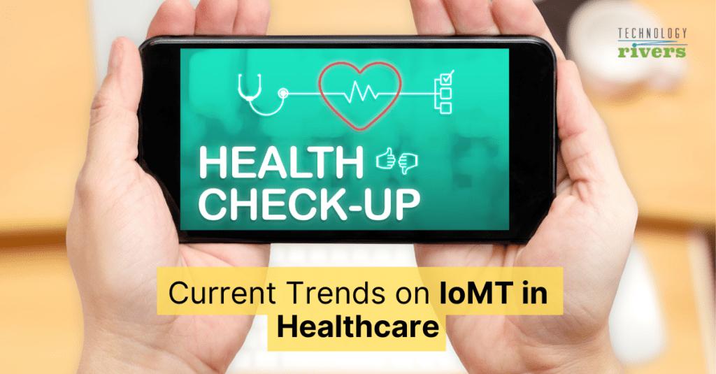 iot-trends-in-healthcare.jpg
