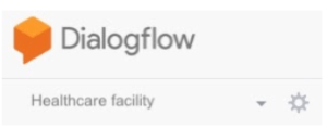 Building Your Custom Chatbot Using Google Dialogflow 31