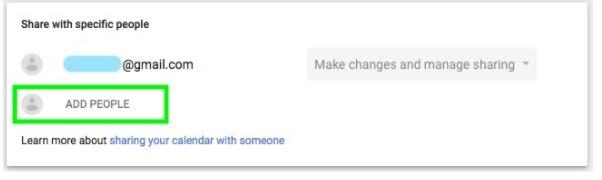 Building Your Custom Chatbot Using Google Dialogflow 37