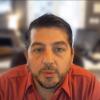 Frank Tommaso - Testimonial